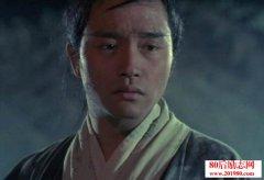 <b>张国荣离世十四年了,为什么这么多人依旧在思念哥哥?</b>