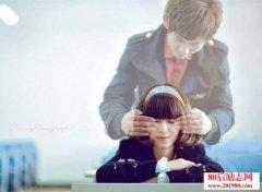 <b>俞敏洪:异地恋分手的原因,怎么维持异地恋?</b>
