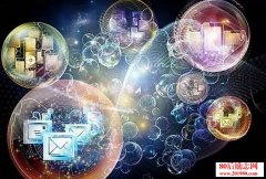 <b>俞敏洪:信息时代如何培养独立思考的能力?</b>