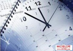 <b>时间管理的案例和心得,时间管理的本质到底是什么?</b>
