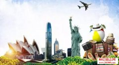 <b>俞敏洪:当下有没有必要去国外留学?</b>