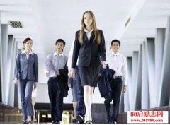 <b>一流员工的职业素养是什么?</b>