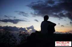 <b>俞敏洪:一个人最深刻的孤独就是在一群人中间的孤独</b>