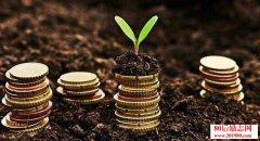<b>有钱人的赚钱思维是什么?如何做一个可持续的有钱人?</b>