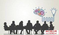 <b>俞敏洪:企业里管理者和领导者的区别是什么?</b>
