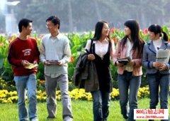 <b>教育的本质是什么?到香港读大学有什么优势?</b>