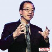 新东方市值破百亿美元后俞敏洪写给新东方管理层的一封信