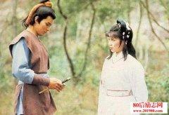 <b>从《射雕》到《神雕》,郭靖和黄蓉不为人知的那十年</b>