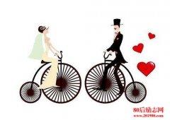 <b>情感、能力和价值的门当户对是婚姻爱情可持续性的前提</b>