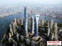 <b>一个女孩在上海的奋斗史:迷茫时,就做好眼下的工作</b>