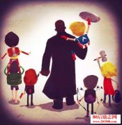 <b>《爱是一种选择》读后感:原生家庭的影响</b>