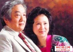 <b>琼瑶和平鑫涛子女大战告诉女人们:不要爱上已婚的男人</b>