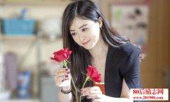 <b>《欢乐颂》樊胜美职场案例分析:爱别人先学会爱自己</b>