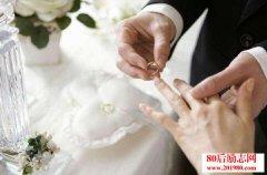 作家十二评《奇葩说》婚礼话题:生活需要仪式感