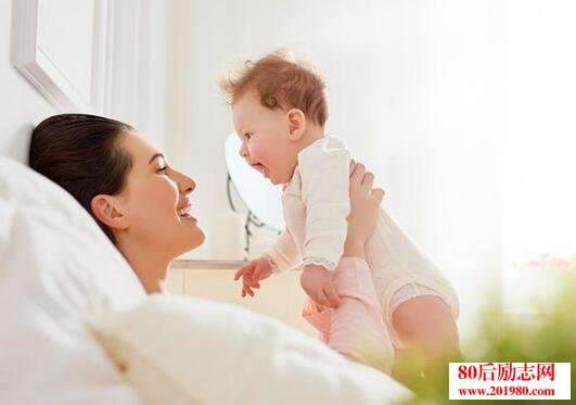赵星育儿感悟:请呵护孩子与生俱来的天赋和好品质