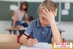 孩子不想学习,负责任的父母必须替孩子做正确的决定
