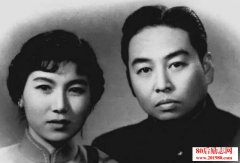 <b>《欢乐颂》曲筱绡追赵医生,看新凤霞和吴祖光的爱情故事</b>