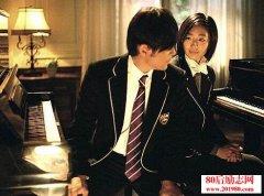 <b>回忆周杰伦《不能说的秘密》,90后一代的青春偶像</b>