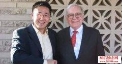 <b>创始人打动天使投资的3个经典创业故事</b>