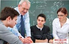 <b>人类社会最重要的职业:老师、医生和科学家工程师</b>