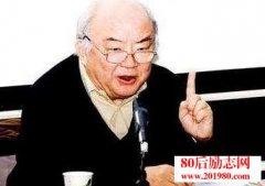 """俞敏洪:精致的利己主义者缺少""""士""""的情怀"""