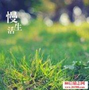 俞敏洪:有条不紊地奋斗前行,舒展从容的恬静人生