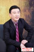 <b>王荣朋,一个85后小伙的励志创业故事</b>