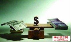 <b>新时代下,职场人该如何投资自我?</b>