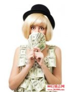 <b>如何通过多重职业组合,达到周薪过万?</b>