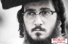 <b>犹太人最著名的10句话</b>