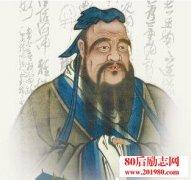 <b>中国古今十之最,中国人都应该知道的传统知识</b>
