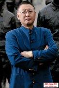 樊建川的故事,从胡润富豪到建博物馆,火遍了朋友圈