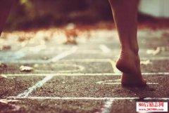 <b>人生其实只有一个道理:莫忘初心,方得始终</b>