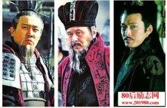 <b>李筱懿:男人最大的底牌,是他的妻子</b>