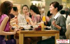 中国崛起的终极秘密:勤劳强悍的中国女人!