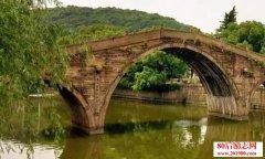 <b>有关桥的故事与传说,金兰桥的传说故事</b>