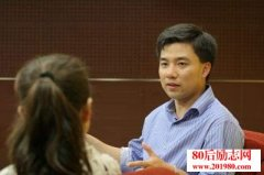 <b>易趣网创始人邵亦波有关创业的问答和感悟</b>