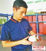 <b>贵州德江三个年轻人创业故事,70后和80后创业成功的案例</b>