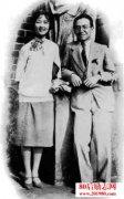 <b>杨绛与林徽因,两个民国的才女,不同的爱情</b>
