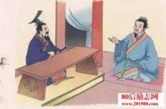 幽默的力量:幽默是跨越低俗的高尚智慧