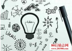 <b>三个步骤来验证你的创业想法靠不靠谱</b>