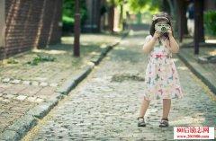 <b>生个女儿,父母为什么要更加努力?</b>