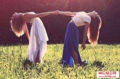 <b>什么样的朋友是真正的知己?</b>
