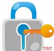 <b>人生很多时候都在开锁,你的钥匙是什么?</b>