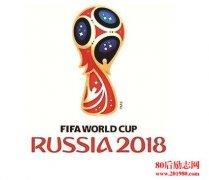 <b>关于世界杯,你想知道的都在这</b>