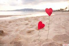 爱情,是人类永恒的