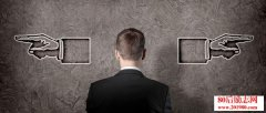 企业管理的5大核心