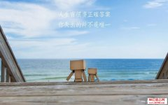 <b>用十年让梦想照进现实 绝地反击的刘诗雯</b>