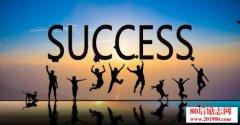 <b>孙文凯:做创业路上的前行者</b>