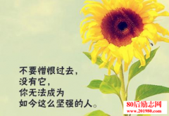 <b>向花学习</b>